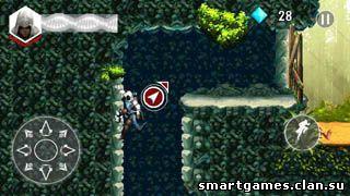 Скачать бесплатно игры на телефон нокия - Софт-Портал